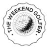 THE WEEKEND GOLFER