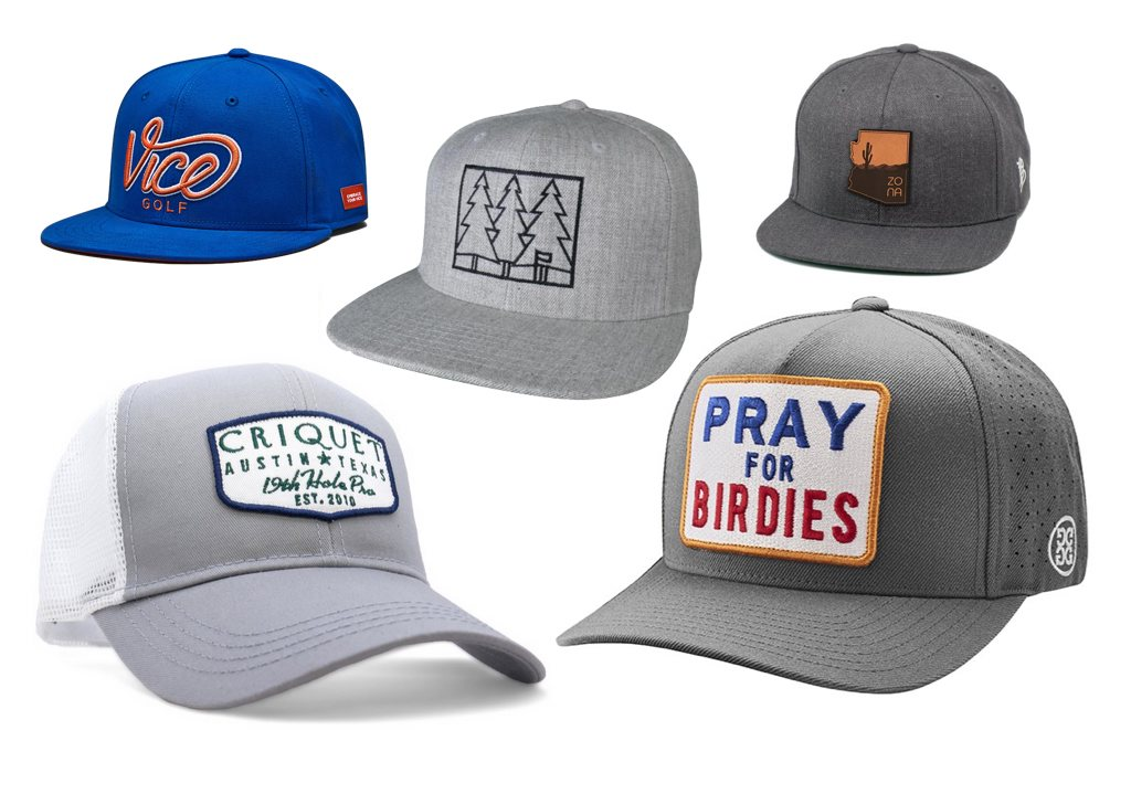 7 HATS TO BUY RIGHT NOW b87e9f182fa