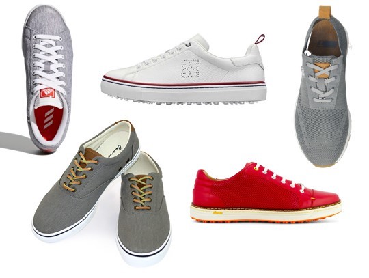 2737491b73f 5 GOLF SHOES YOU CAN ACTUALLY WEAR TO THE BAR